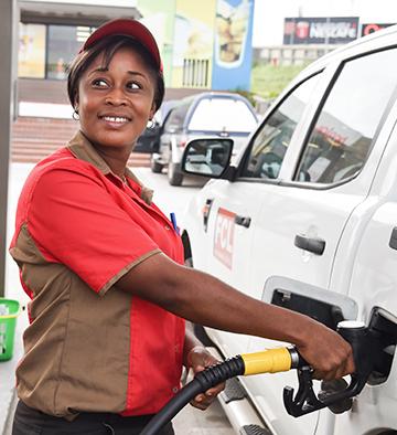 fuel_filling.jpg
